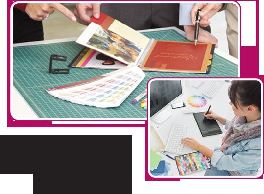 catlog-design-img