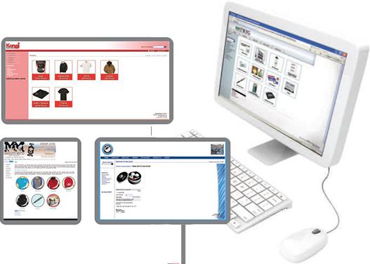 catlog-online-store-img