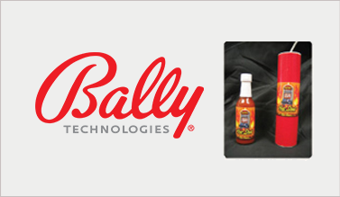 cs bally img - Home
