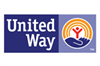 436443united way logo - Home