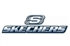 680803skechers logo - Home