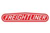927456freightliner logo - Home