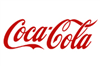 955403cocacola logo - Home
